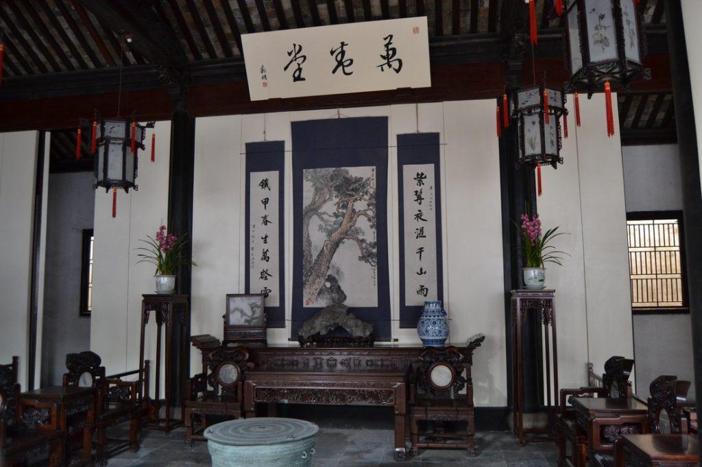 china29