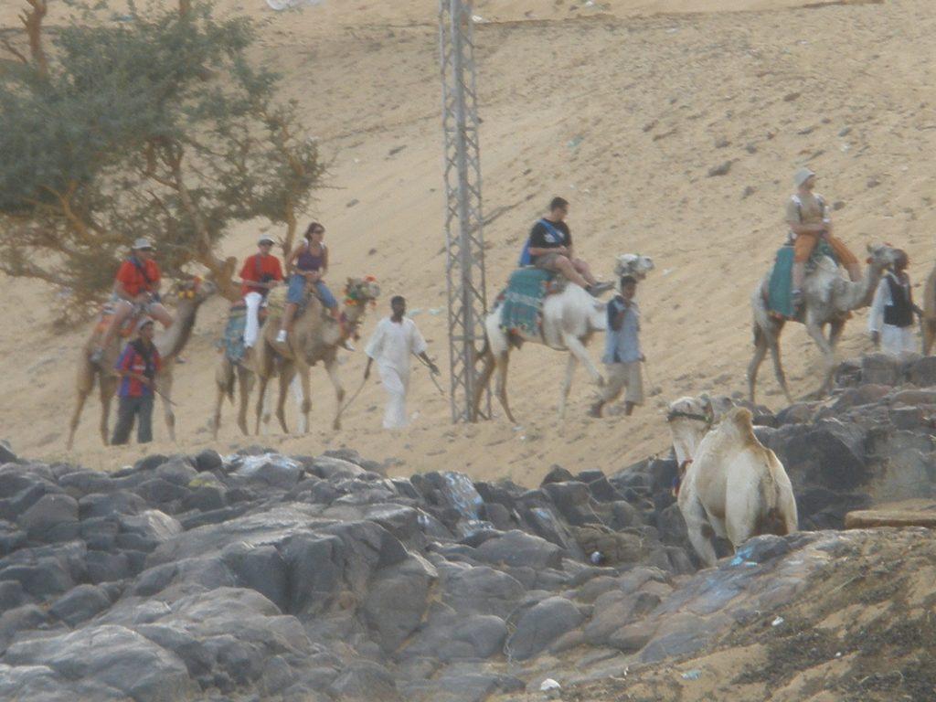 egipto11