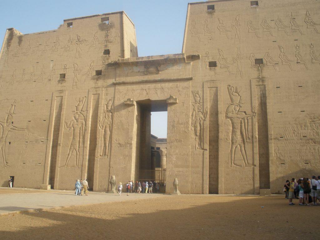 egipto5