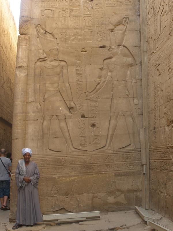 egipto6