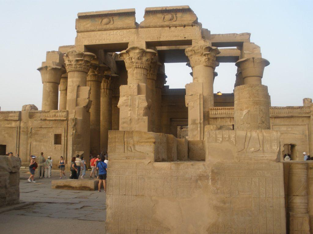 egipto7