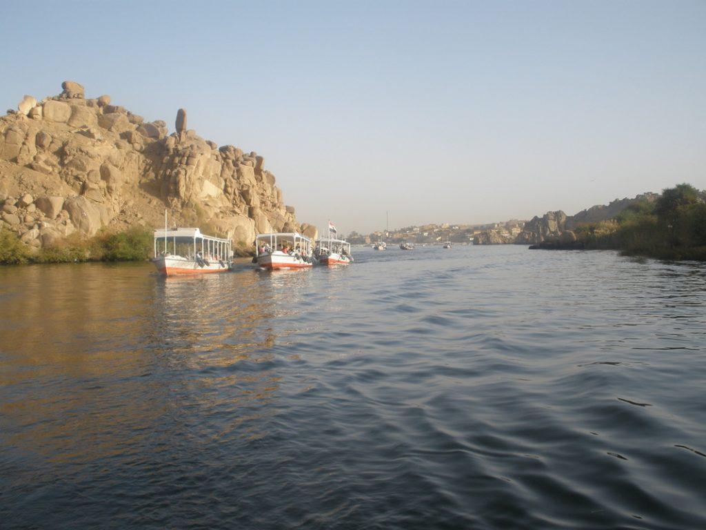 egipto8