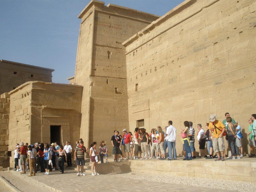 egipto9