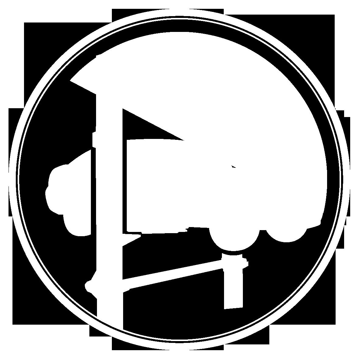 equipamiento-taller