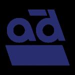 ad360-azul