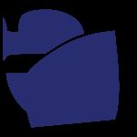 carroceria-azul