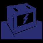 electricidad-azul