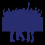 eventos-azul