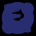 mecanica-azul