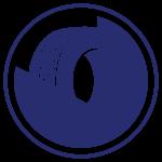 neumaticos-azul