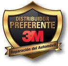 pintura_distribuidor_referente3M