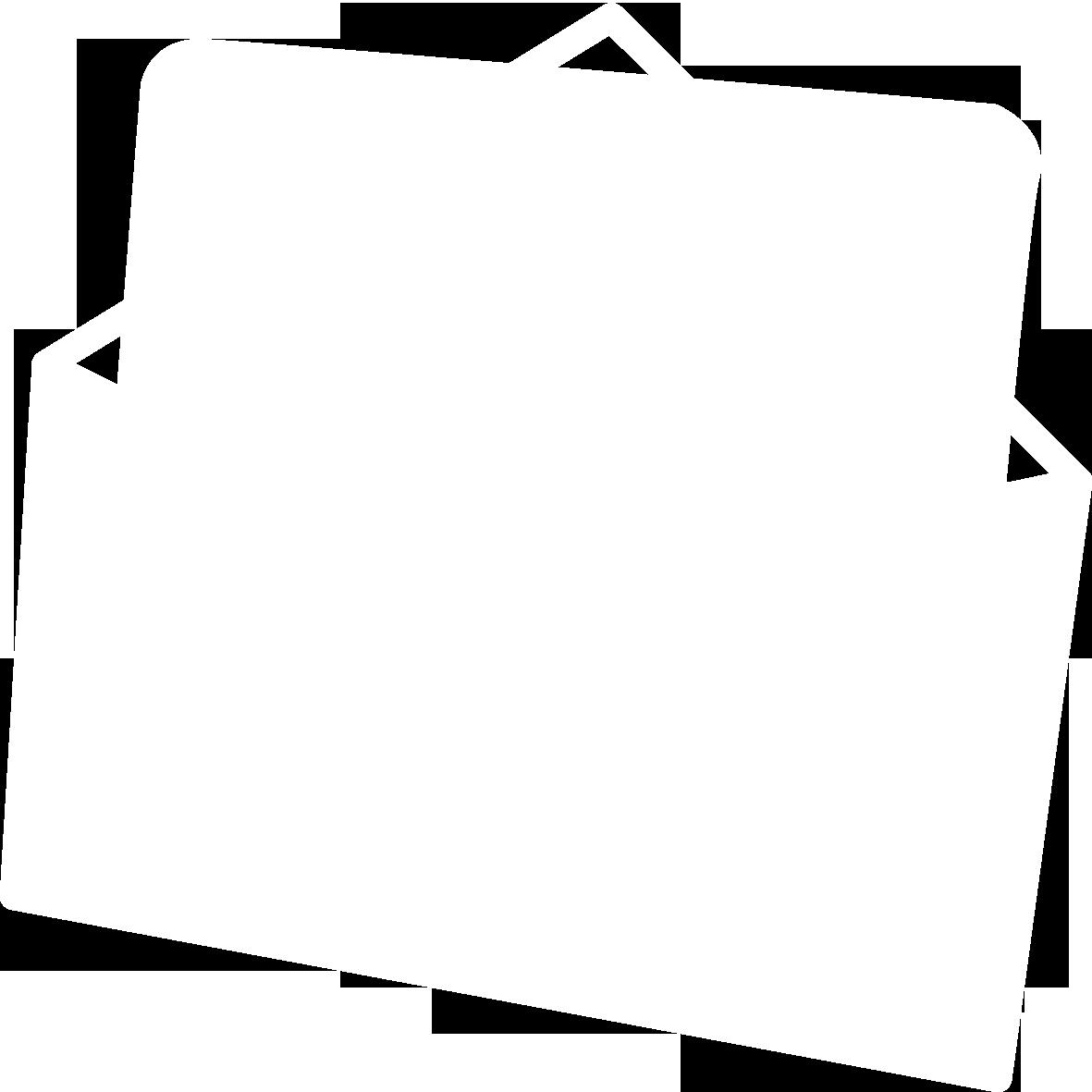 Grupo Vemare envíanos tu currículum